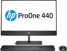 Моноблок HP ProOne 440 G4 (4YW05ES)