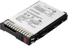 Твердотельный накопитель 960Gb SATA-III HP SSD (P04564-B21)