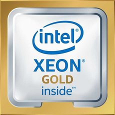 Процессор Dell Xeon Gold 6126 (338-BLLY)