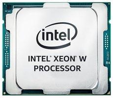 Процессор Intel Xeon W-2155 OEM