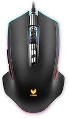 Мышь Rapoo V20 Pro Black