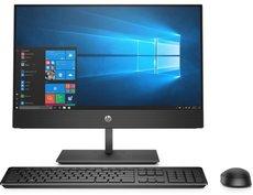 Моноблок HP ProOne 600 G4 (4KX97EA)