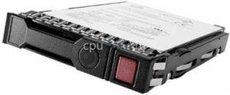 Жесткий диск 800Gb SAS HP SSD (P9M80A)