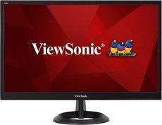 Монитор Viewsonic 22' VA2261H-9