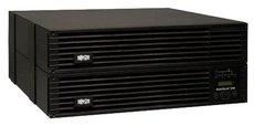 ИБП (UPS) Tripp Lite SU6000RT4UHVPM