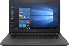 Ноутбук HP 240 G6 (4BD04EA)
