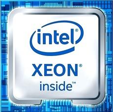Процессор Intel Xeon E-2136 OEM