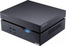 Неттоп ASUS VivoMini VC66 (90MS00Y1-M03120)