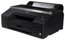 Принтер Epson SureColor SC-P5000V