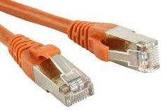 Патч-корд ITK PC07-C5EU-1M5