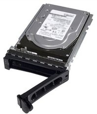 Жесткий диск 120Gb SATA-III Dell SSD (400-ASEG)