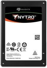 Твердотельный накопитель 480Gb SSD Seagate Nytro 1351 (XA480LE10063)