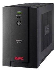 ИБП (UPS) APC BX950U-GR Back-UPS 950VA