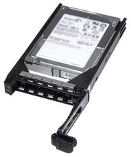 Жесткий диск 4Tb SAS Dell (400-ASHY)