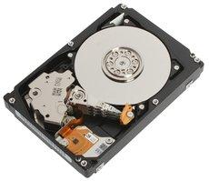 Жесткий диск 300Gb SAS Toshiba (AL14SXB30EN)