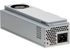 Блок питания 200W PowerMan PM-200ATX OEM
