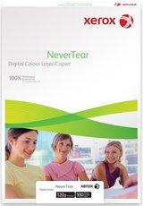 Бумага Xerox Revolution NeverTear (450L60002)