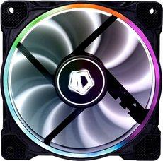 Вентилятор для корпуса ID-COOLING ZF-12025-RGB