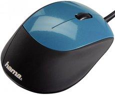 Мышь HAMA M360 (H-52384)