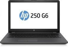 Ноутбук HP 250 G6 (4WV07EA)