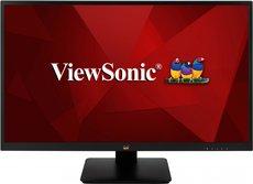 Монитор Viewsonic 24' VA2410-MH