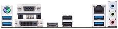 Твердотельный накопитель 960Gb SSD Seagate Nytro 1351 (XA960LE10063)