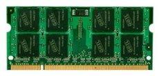 Оперативная память 2Gb DDR-III 1600MHz GeIL SO-DIMM (GGS32GB1600C11S)