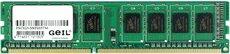 Оперативная память 8Gb DDR-III 1600MHz GeIL (GG38GB1600C11S) OEM