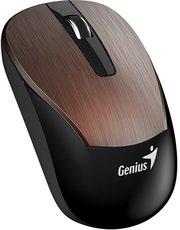 Мышь Genius ECO-8015 Coffee