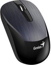 Мышь Genius ECO-8015 Iron Grey