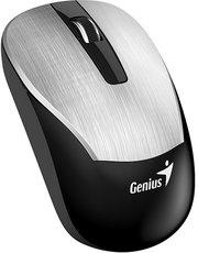 Мышь Genius ECO-8015 Silver