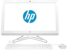 Моноблок HP 200 G3 (4YW21ES)