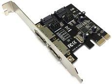 Контроллер Espada ES3A1061