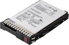 Жесткий диск 960Gb SATA-III HP SSD (P06196-B21)