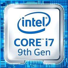 Процессор Intel Core i7 - 9700K OEM