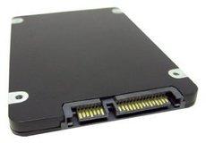 Жесткий диск 960Gb SATA-III Dell SSD (400-ARPT)