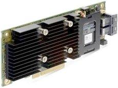 RAID-контроллер Dell PERC H730p (405-AAOE)