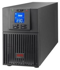 ИБП (UPS) APC SRV1KI Easy UPS SRV 1000VA