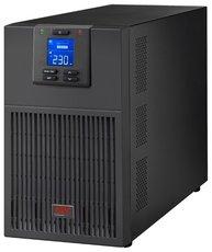 ИБП (UPS) APC SRV3KI Easy UPS SRV 3000VA