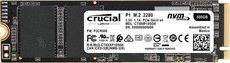 Твердотельный накопитель 500Gb SSD Crucial P1 (CT500P1SSD8)