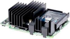 RAID-контроллер Dell PERC H730p 2Gb (405-AAMR)