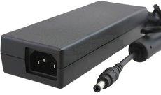 Адаптер питания Advantech 96PSA-A60W12V1-1