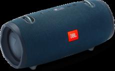 Портативная акустика JBL Xtreme 2 Blue