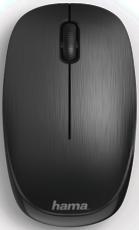 Мышь HAMA MW-110 (H-182618)