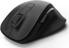Мышь HAMA MW-500 (H-182632)
