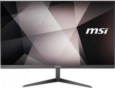 Моноблок MSI Pro 24X (7M-047)
