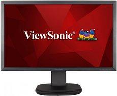 Монитор Viewsonic 24' VG2439SMH-2