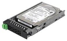 Жесткий диск 2.4Tb SAS Fujitsu (S26361-F5569-L124)