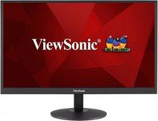 Монитор Viewsonic 24' VA2403