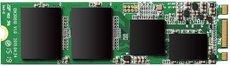 Твердотельный накопитель 240Gb SSD Silicon Power M10 (SP240GBSS3M10M28)